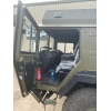 MAN HX60 18.330 4x4 (Unused) Winch Cargo Trucks | used military vehicles, MOD surplus for sale