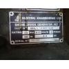 Hunting 25 kva diesel generator  for sale Military MAN trucks