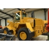 Case 721 CXT wheeled loader with bucket or forks  for sale