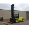 Hyster H18.00XM-12   Forklift for sale | for sale in Angola, Kenya,  Nigeria, Tanzania, Mozambique, South Africa, Zambia, Ghana- Sale In  Africa and the Middle East