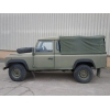 Land Rover Defender 110 300TDi Pickup   ex military for sale