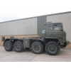 Foden 8x6 DROPS truck with multilift  ExMoD For Sale / Ex-Military Foden 8x6 DROPS truck with multilift