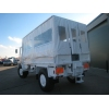Bedford TM 4x4 canopy personnel carrier truck
