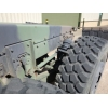 Oshkosh M1070 Tractor Units 8x8 | 