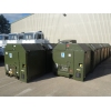 Hunting 25 kva diesel generator  military for sale