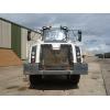 Terex TA300 6x6 Articulated Dumper 2011  for sale