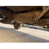 Land rover 110 Wolf RHD with REMUS upgrade | used military vehicles, MOD surplus for sale