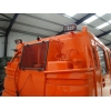Hagglund  BV206 Cargo Carrier with Crane | used military vehicles, MOD surplus for sale
