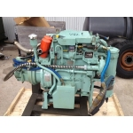 Perkins 4108 Diesel Engine | military vehicles, MOD surplus for export