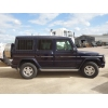 Armoured Mercedes G500  Wagon SUV 4x4 for sale | for sale in Angola, Kenya,  Nigeria, Tanzania, Mozambique, South Africa, Zambia, Ghana- Sale In  Africa and the Middle East