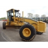 Volvo G990 Grader  (MOD and NATO Disposals)