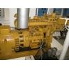 Offshore multipurpose Rescue vessel | military vehicles, MOD surplus for export