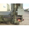 Broshuis Low Loader Trailer | used military vehicles, MOD surplus for sale