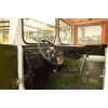 Hagglunds BV206  open cab SAFARI | Ex military vehicles for sale, Mod Sales, M.A.N military trucks 4x4, 6x6, 8x8