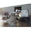 Terex TA50E boom lift for sale in Africa