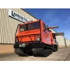 Hagglund BV206 Multi-Purpose Vehicle