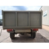 Leyland Daf 4x4 Tipper Truck | used military vehicles, MOD surplus for sale