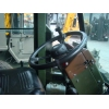 Case 721 CXT Forklift | used military vehicles, MOD surplus for sale