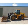 JCB 457 ZX Wheeled Loader | military vehicles, MOD surplus for export