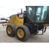 Caterpillar 140M Grader | military vehicles, MOD surplus for export