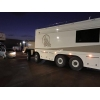 MAN Cat  A1 8X8 OVERLANDER bus  for sale