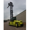 Hyster H18.00XM-12   Forklift   ex military for sale