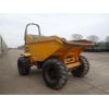 Thwaites 9 ton Dumper/ Ex Army UK » military for sale in Angola, Kenya,  Nigeria, Tanzania, Mozambique, South Africa, Zambia, Ghana- Sale In  Africa and the Middle East