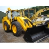 JCB 4CX Military Back hoe loader for sale