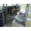 Land Rover Defender 90 Wolf Hard Top (Remus | used military vehicles, MOD surplus for sale