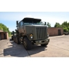 Oshkosh M1070 Tractor Units 8x8 for sale