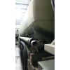 Iveco 260-32 AH 6x4 18,000 litre tanker truck | used military vehicles, MOD surplus for sale