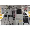 Hagglund Bv206  soft top ambulance | military vehicles, MOD surplus for export