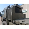 MAN HX60 18.330 4x4 Flat Bed Cargo Truck | used military vehicles, MOD surplus for sale