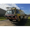 Simon Gloster Protector 6x6 Airport Crash Tender | used military vehicles, MOD surplus for sale