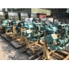 Coventry Climax H30   engine | military vehicles, MOD surplus for export