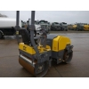 Dynapac CC1200 Roller (2014)  military for sale