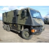 Mowag Duro II 6x6  military for sale