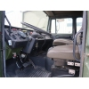 Iveco 110-17A 4x4 Drop Side Cargo Truck | used military vehicles, MOD surplus for sale