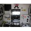 Land Rover 130 Defender Wolf RHD Evac Unit  for sale Military MAN trucks