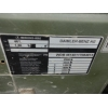 Mercedes Benz 250 G Wagon   4x4 | used military vehicles, MOD surplus for sale