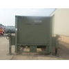 20FT ISO Potable Water Tank Containers for sale | for sale in Angola, Kenya,  Nigeria, Tanzania, Mozambique, South Africa, Zambia, Ghana- Sale In  Africa and the Middle East