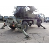 Grove 315M 4x4 all terrain military crane | used military vehicles, MOD surplus for sale