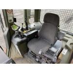 Caterpillar D5N XL Dozer | military vehicles, MOD surplus for export