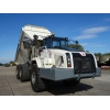 Terex TA400 dump truck for sale