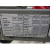 Penmann GT3500 cargo trailer   used military vehicles, MOD surplus for sale