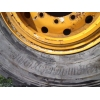 Bridgestone 445/95R25 (For Grove Crane)  ExMoD For Sale / Ex-Military Bridgestone 445/95R25 (For Grove Crane)