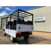 Leyland Daf 45.150 Personnel Carrier Truck | used military vehicles, MOD surplus for sale
