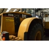 Caterpillar 950 G tool handler  loader | Ex military vehicles for sale, Mod Sales, M.A.N military trucks 4x4, 6x6, 8x8