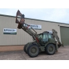 JCB 4CX back military back hoe loader 334 Hours only   ex military for sale
