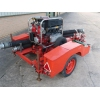 Godiva Fire Pump Trailer | used military vehicles, MOD surplus for sale